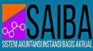 Update SAIBA Versi 4.0