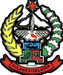 Provinsi Sulwesi Selatan