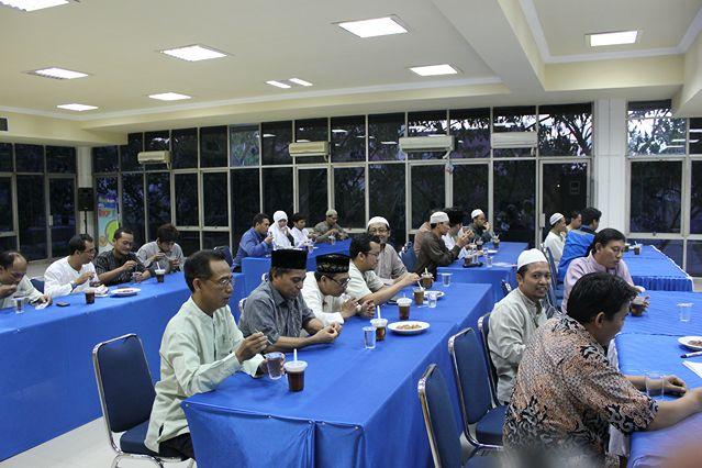 Takjil KPPN Makassar II